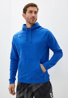 Худи Nike NIKE CLUB FLCE HOODIE