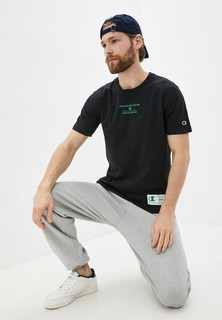 Футболка Champion ROCHESTER GRAPHIC SHOP Crewneck T-Shirt