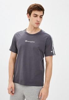 Футболка Champion LEGACY AMERICAN TAPE Crewneck T-Shirt