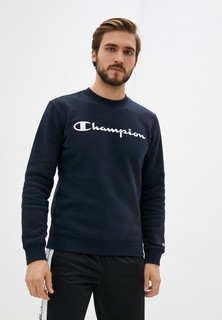 Свитшот Champion LEGACY AMERICAN CLASSICS Crewneck Sweatshirt
