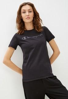 Футболка Champion LEGACY AMERICAN CLASSICS Crewneck T-Shirt