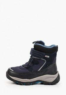 Ботинки Reima Denny