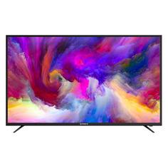 "Телевизор IRBIS 55S01UD357BS, 55"", Ultra HD 4K"