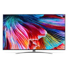 "Телевизор LG 75QNED996PB, 75"", QNED, Ultra HD 8K"