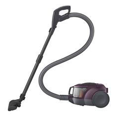 Пылесос LG VC5420NHTCW, 2000Вт, фиолетовый