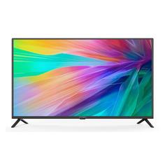 """Телевизор Hyundai H-LED40FS5003, 40"""", FULL HD"""