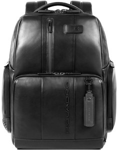 Рюкзак Piquadro Urban CA4532UB00/N (черный)