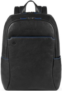 Рюкзак Piquadro B2S (черный)