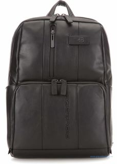 Рюкзак Piquadro Urban CA3214UB00/N (черный)