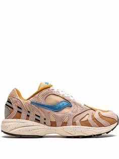 Saucony кроссовки Grid Azura 2000