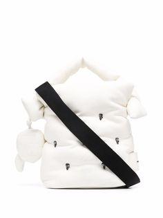 Karl Lagerfeld сумка-ведро K/Ikonik