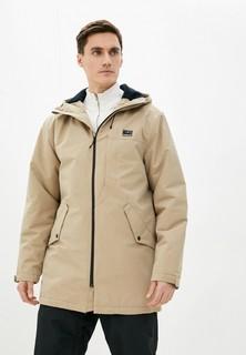 Куртка Quiksilver SKYWARD M JCKT CKK0