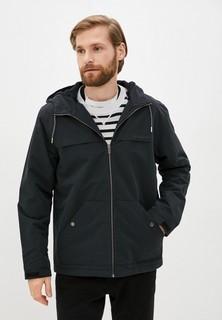 Куртка Quiksilver WAITING PERIOD M JCKT KVJ0