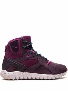 Nike кроссовки Koth