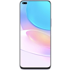 Смартфон Huawei nova 8i Moonlight Silver (NEN-LX1) nova 8i Moonlight Silver (NEN-LX1)