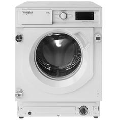 Встраиваемая стиральная машина Whirlpool BI WDWG 961484 EU BI WDWG 961484 EU