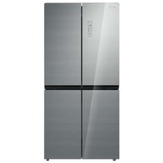 Холодильник многодверный Winia RMM700SIW RMM700SIW
