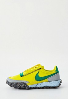 Кроссовки Nike NIKE WAFFLE RACER CRATER
