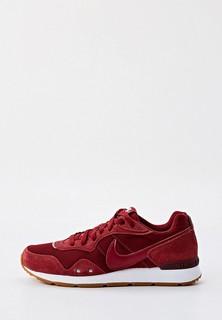 Кроссовки Nike WMNS NIKE VENTURE RUNNER