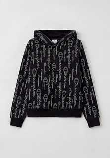 Худи Champion Hooded Sweatshirt