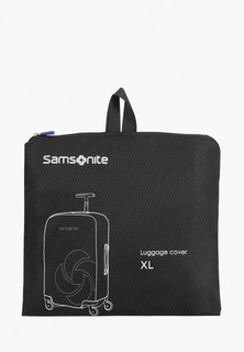 Чехол для чемодана Samsonite GLOBAL TA