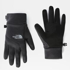 Женские перчатки Hardface Etip™