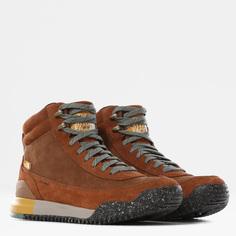 Мужские ботинки Back-To-Berkeley III The North Face