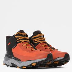 Мужские ботинки VECTIV Exploris FUTURELIGHT The North Face
