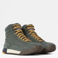 Мужские ботинки Back-To-Berkeley Textile III The North Face