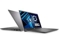 Ноутбук Dell Vostro 5401 5401-3090 (Intel Core i5-1035G1 1.0GHz/8192Mb/512Gb SSD/Intel UHD Graphics/Wi-Fi/Cam/14/1920x1080/Windows 10 64-bit)
