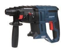 Перфоратор Bosch GBH 180-LI 0611911120
