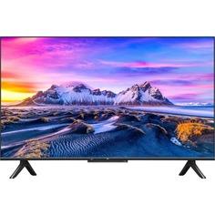Телевизор Xiaomi Mi TV 32 P1 L32M6-6ARG (2021)