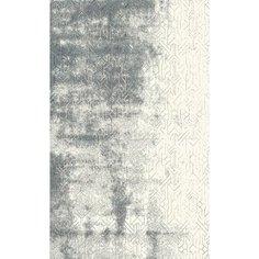 Ковер Silvano Градиент 217087B прямоугольный, 1.33х1.9 м