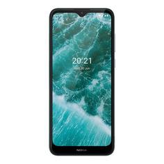 Смартфон Nokia C30 DS 2/32 GB, белый