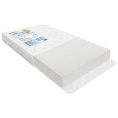 Матрас Baby Elite Foam 160х80х10