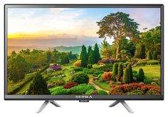 """Телевизор Supra STV-LC24ST0075W 23.6"""" (черный)"""