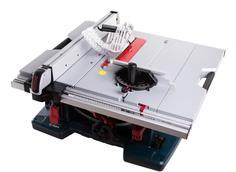Дисковая пила Bosch GTS 10 XC