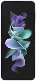 Смартфон Samsung Galaxy Z Flip3 256Gb