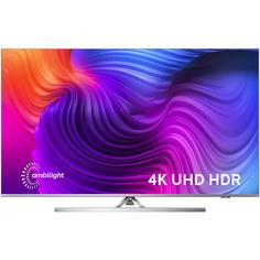 Телевизор Philips 58PUS8506/60 2021