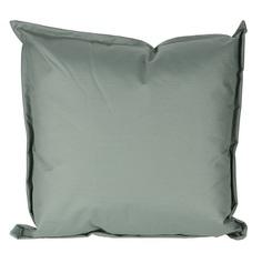 Подушка декоративная Koopman зеленая 52х52 см