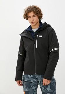 Куртка утепленная Helly Hansen CARV LIFALOFT JACKET