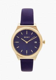 Часы DKNY NY2971