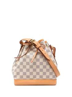 Louis Vuitton сумка-ведро Noe BB 2018-го года