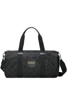 Gucci дорожная сумка Gucci Off The Grid