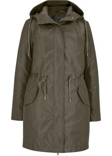 Куртка 3 в 1 Bonprix