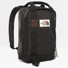 Рюкзак Tote The North Face