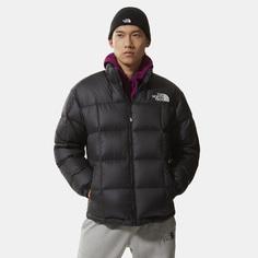 Мужской пуховик Lhotse The North Face