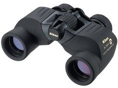 Бинокль Nikon 7x35 CF Action EX WP