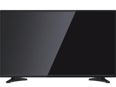 Телевизор Asano 32LH1010T 31.5 (2019)