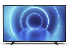 Телевизор Philips 50PUS7505 Выгодный набор + серт. 200Р!!!